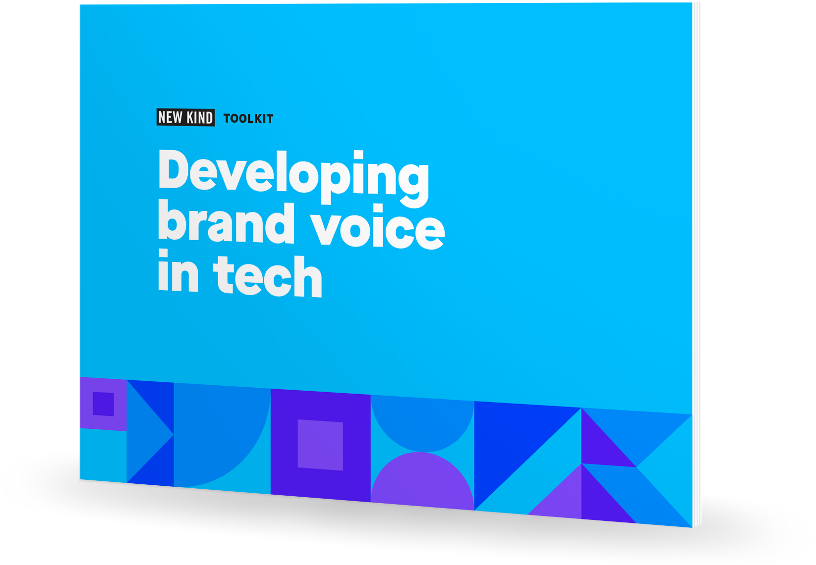 ContentUpgrade_Developing brand voice in tech_cover mockup2-4